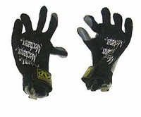 MARSOC: Team Operator - Gloves