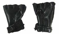 Revenger - Fingerless Gloves