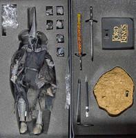 Morgul Lord - Boxed Figure