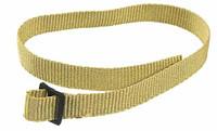 VH: CCT - Belt