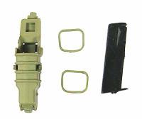 VH: CCT - Pistol Ammo