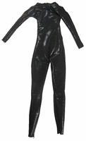 G.I. Joe: Baroness - Body Suit (Limit 2)