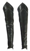 G.I. Joe: Baroness - Leather Leggings