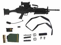 VH: RIVRON - Light Machine Gun (LMG)