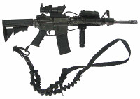 VH: RIVRON - Machine Gun
