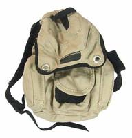 The End Walker - Backpack