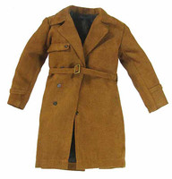 General Eisenhower - Over Coat