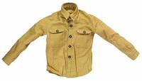 General Eisenhower - Shirt