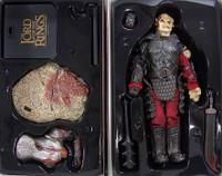 Gothmog - Boxed Figure
