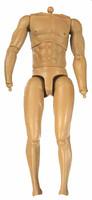 Gothmog - Nude Body