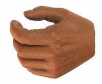 Gladiator Warriors: Verus - Left Loose Grip Hand