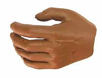 Gladiator Warriors: Verus - Left Relaxed Hand