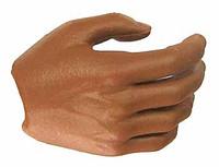 Gladiator Warriors: Verus - Right Relaxed Hand