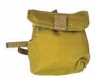 Navy SEAL SDV Team 1: Operation Red Wings - Dump Pouch