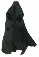 SAS CRW - Hood