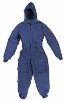 SAS CRW - Jumpsuit