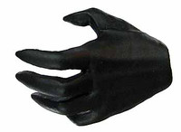 DC Comics: Catwoman - Left Claw Hand
