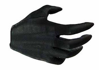 DC Comics: Catwoman - Right Claw Hand