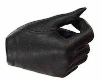DC Comics: Catwoman - Right Gripping Hand