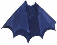 1966 Batman - Cape