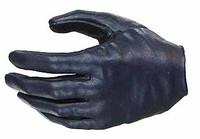 1966 Batman - Left Relaxed Hand