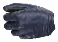 1966 Batman - Left Tight Grip Hand