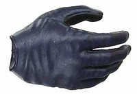 1966 Batman - Right Relaxed Hand