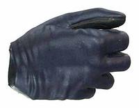 1966 Batman - Right Tight Grip Hand