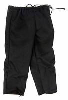 China Series: Shield Soldier - Pants