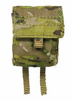 USAF Pararescue Jumpers Type B - 100 RD Pouch