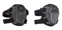 The Killing Field: Shock Infantry - Knee Armor
