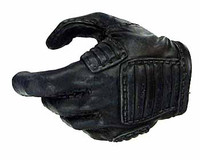 The Killing Field: Shock Infantry - Left Trigger Hand