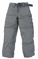 The Killing Field: Shock Infantry - Padded Pants