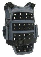 The Killing Field: Shock Infantry - Vest