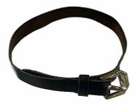 Gangster Kingdom: Spade 4 - Belt