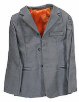 Buffoon Costume Set - Jacket
