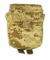DEVGRU: Operation Neptune Spear - 100RD Pouch