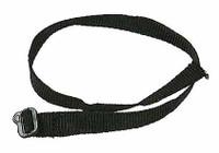Ryder Watson: Glint Team Leader - Belt