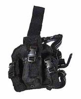 SWAT Assaulter: Driver - Grenade Pouch
