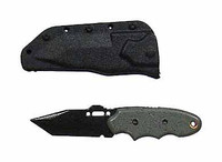 SWAT Assaulter: Driver - Knife