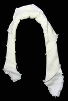 Total Rome: Roman Legionary Optio - White Scarf