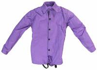 CEO - Shirt