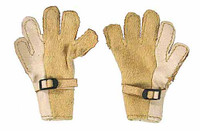 USAF Pararescue Jumpers Type C - Gloves