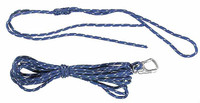 USAF Pararescue Jumpers Type C - Rope