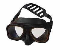 VH: US SOCOM UDT - Goggles