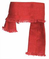 Roman Gladiator v2 (H005) - Cloth Waist Band
