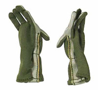 Navy Seal Reconteam Sniper - Gloves