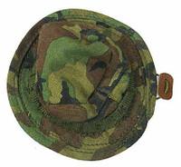 Navy Seal Reconteam Sniper - Camo Boonie Hat