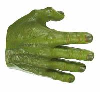 Avengers: Bruce Banner & Hulk - Hulk Right Hand