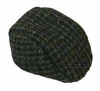 Fringe: Walter Bishop - Hat